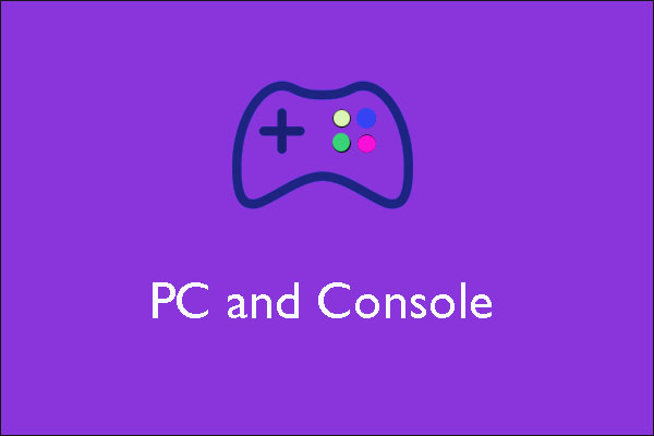 pc vs console thumbnail