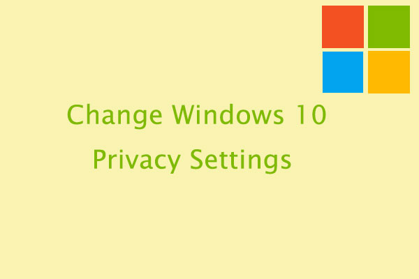 win10 privacy settings thumbnail