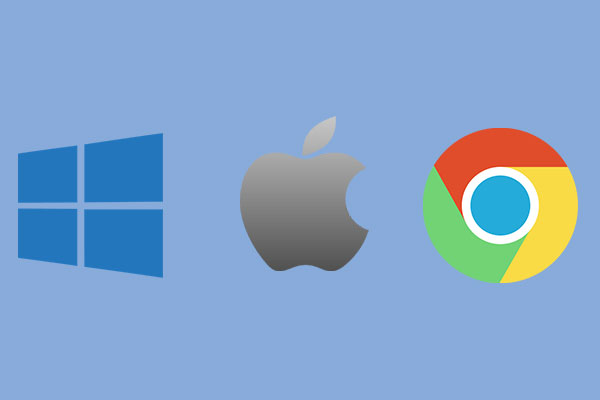 win10 vs macos vs chrome os thumbnail