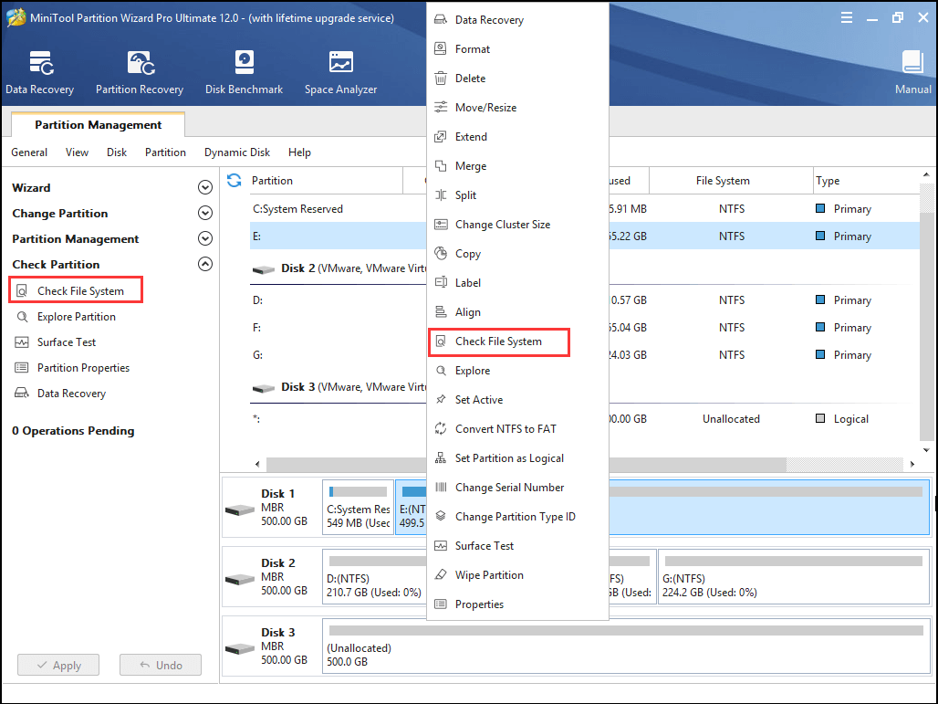 How to fix DRIVER_OVERRAN_STACK_BUFFER BSOD on Windows 10?