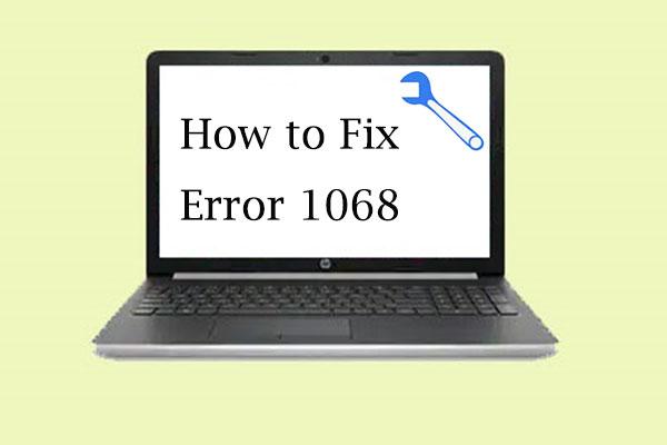 error-1068-thumbnail.jpg