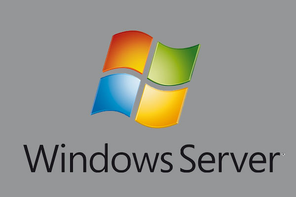 resize server 2008 partition