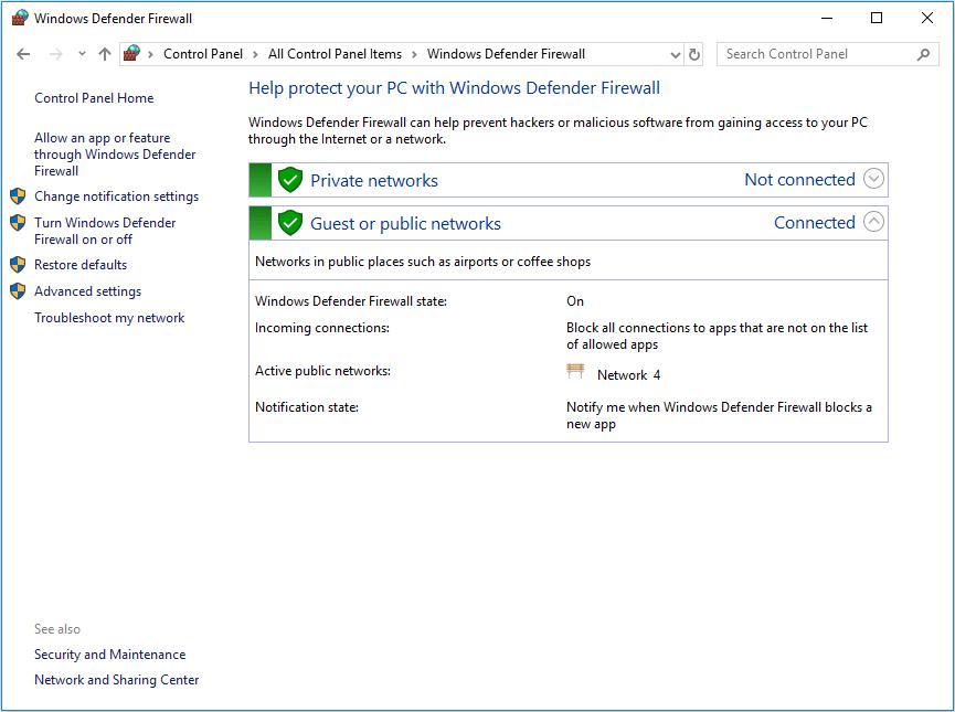 7 Ways to Fix Windows Updates Stuck at 0% Downloading Easily