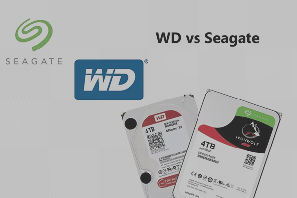 seagate vs western digital thumbnail