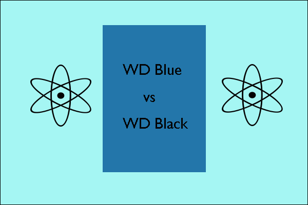 wd blue vs black thumbnail