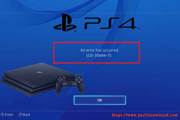 ps4 error ce 35694 7 thumbnail