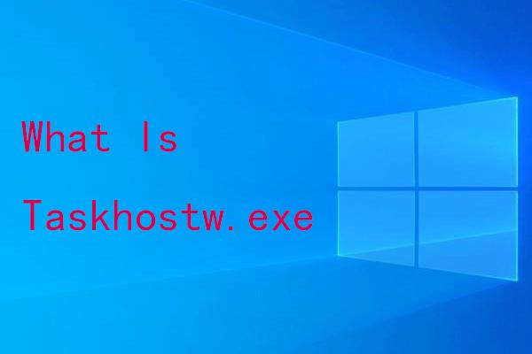 www.partitionwizard.com