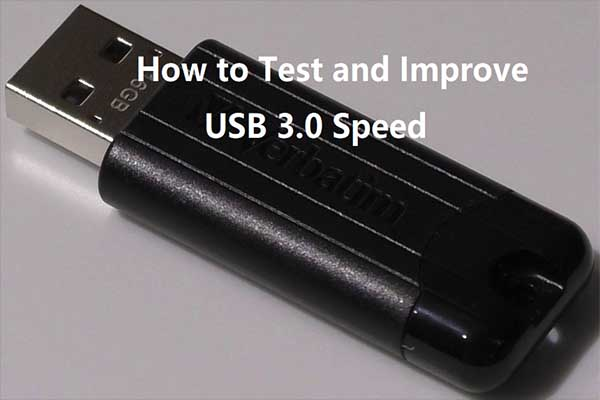usb 3 0 speed thumbnail