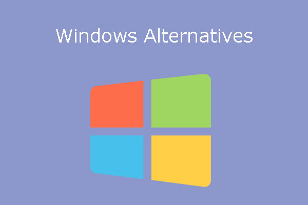 windows alternative thumbnail