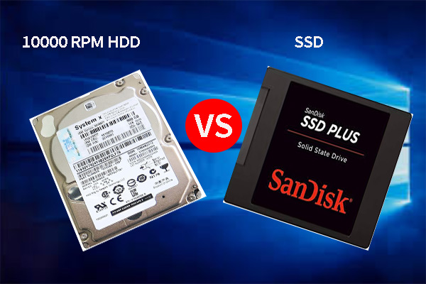 10000 rpm hdd vs ssd thumbnail