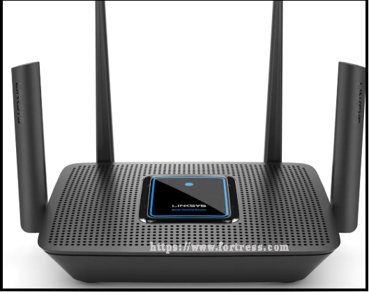 a router
