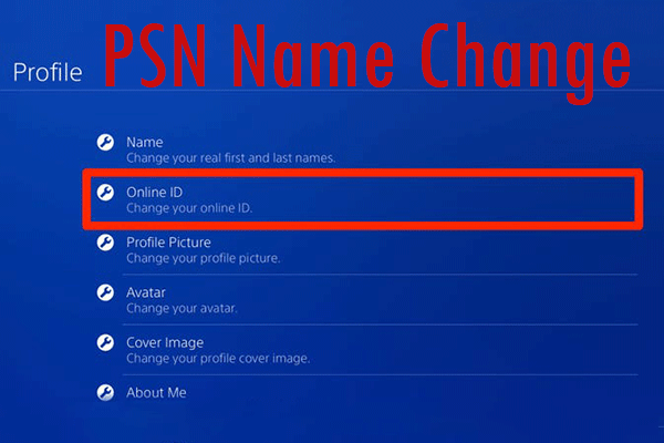 4 Solutions To Fix An Error Has Occurred Ps4 Sign In Error