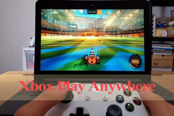 xbox play anywhere thumbnail