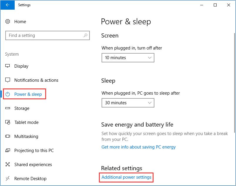 Các Bước Để Khắc Phục Tùy Chọn Khởi Động Kép Không Hiển Thị Trong Windows 10 - VERA STAR