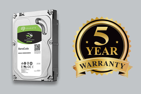 hard drive warranty check thumbnail