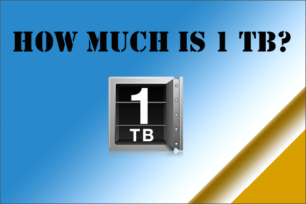 how much is 1tb thumbnail