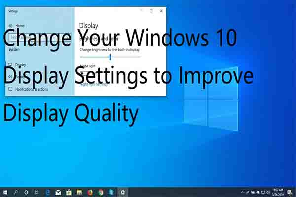 improve win10 display settings thumbnail