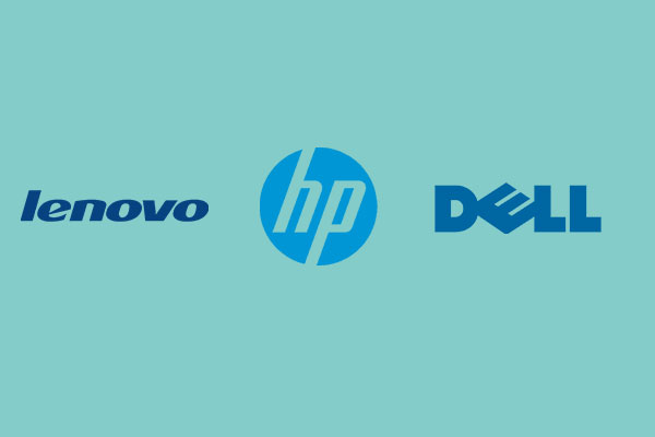 Lenovo Vs Hp Vs Dell Which Brand To Buy Updated 2020