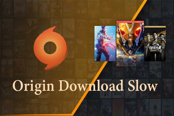 origin download slow thumbnail