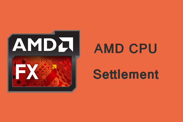 amd cpu settlement thumbnail
