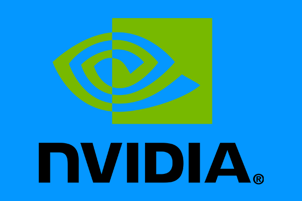 how to disable nvidia overlay
