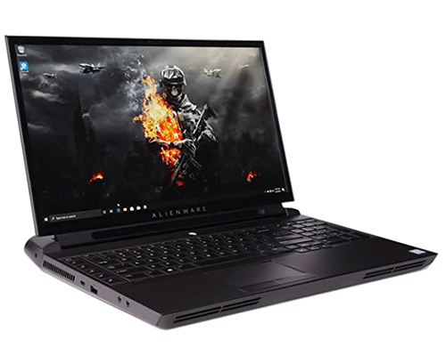What Is An Upgradeable Laptop 5 Best Upgradeable Laptops In 2020