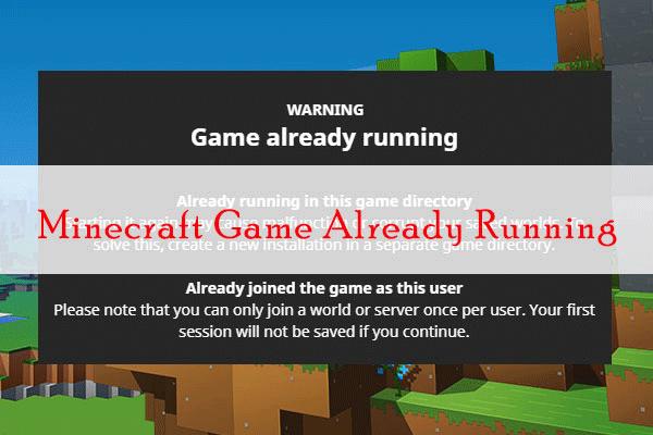 Download Minecraft Error Unable To Start Game  Wallpapers