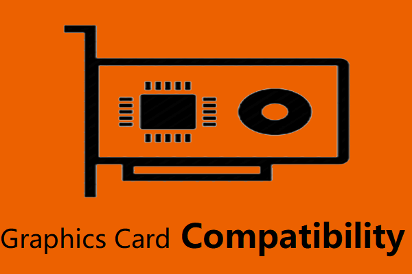 graphics card compatibility thumbnail