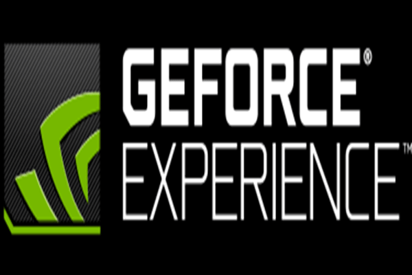 how to record with geforce
