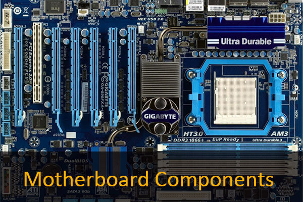 motherboard components thumbnail