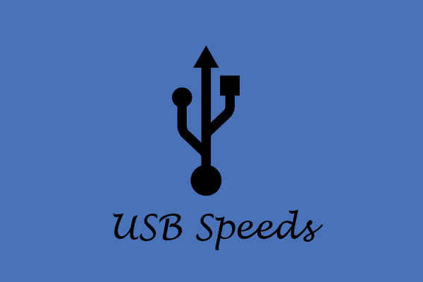 usb speeds thumbnail