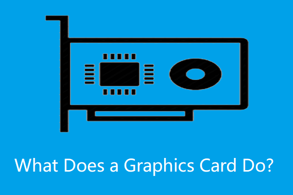 what does a graphics card do thumbnail
