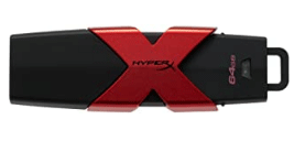 Kingston Digital HyperX Savage