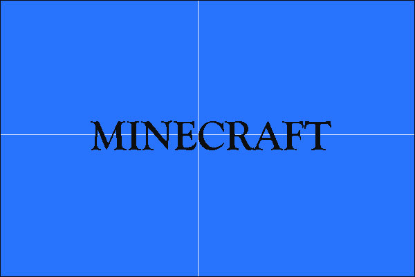 how to mod minecraft windows 10 thumbnail