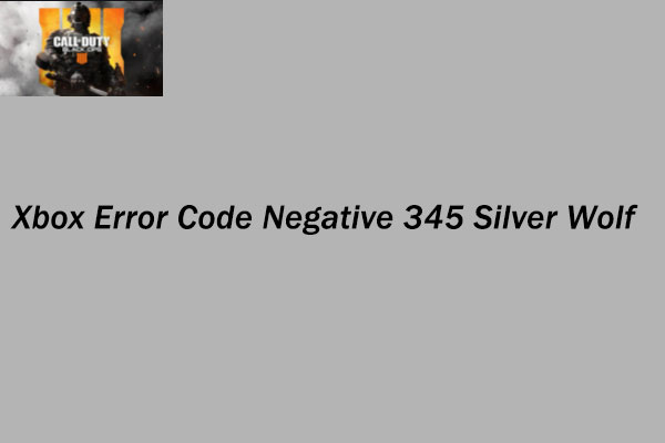 Negative 345 Silver Wolf