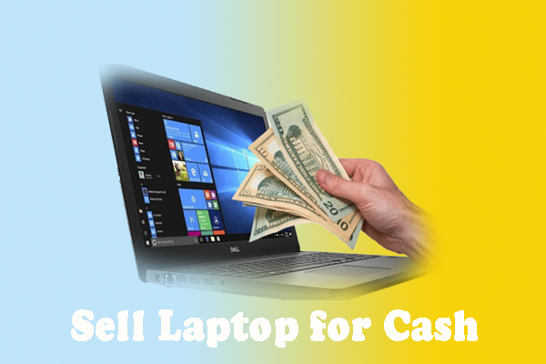 sell laptop for cash thumbnail
