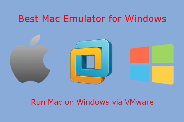 mac emulator for windows thumbnail